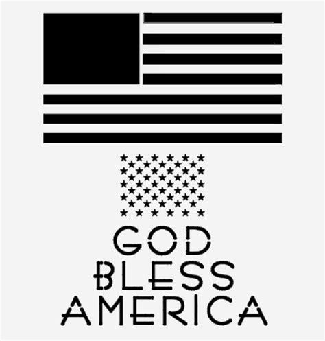American Flag Stencil Stencils Template Star Stars God Bless American Templates