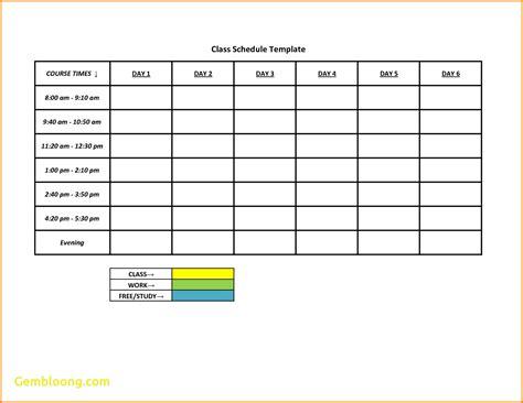 week calendar template word schedule capable but monoday info