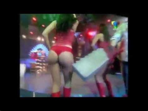 espiando camarin de las chicas de pasion de sabado 2016 el camar 237 n de las bailarinas de pasi 243 n parte 5 con min