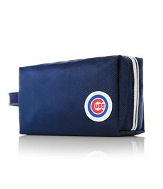 Cubs Sweepstakes - cool giveaway items on pinterest houston astros los angeles dodgers and promotion