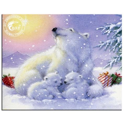 polar decoration popular polar decorations buy cheap polar