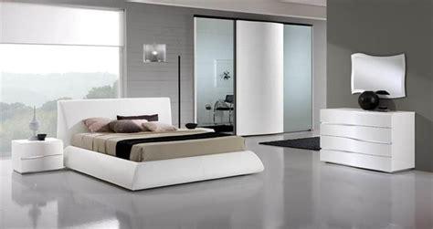 idee camere da letto moderne camere da letto moderne arredamento casa consigli ed