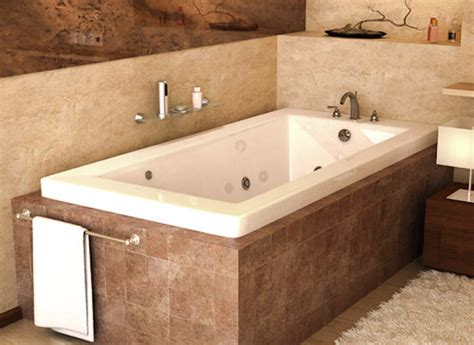 atlantis bathtubs atlantis tubs 3660vnwr venetian 36 x 60 x 23 inch