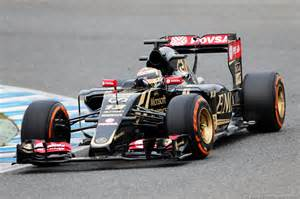 Lotus Renault Renault May Buy Lotus F1 Team As Early As This Week