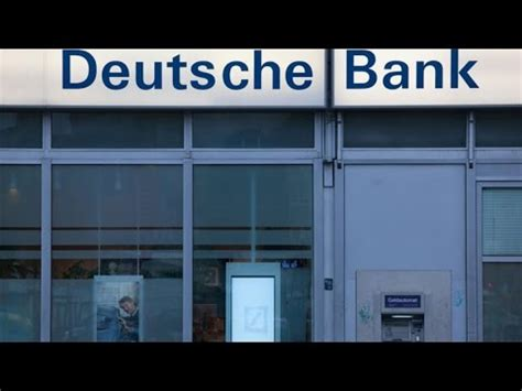 deutsche bank k lintfort deutsche bank s 96m bonuses lead to banker lawsuit