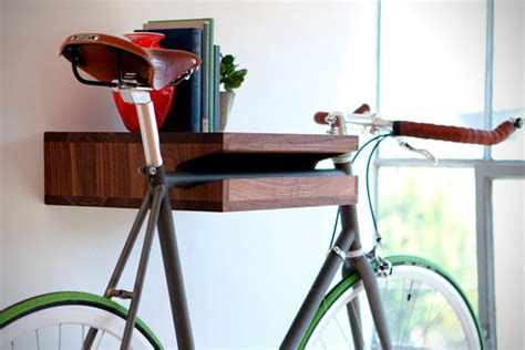 Bike Rack Wall Apartment by These Apartment Bike Racks Are So Genius We Can T Even