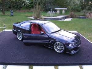 bmw e36 coupe images