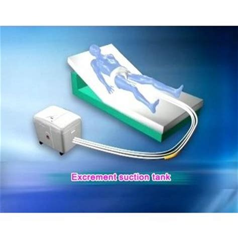 Automatic Toilet Washer Automatic Toilet Seat On Bed Electrical Bidet Smart Washer