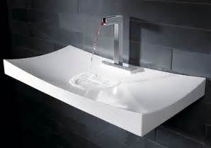 designer sinks for bathroom 10 modern washbasin designs to spruce up your bathroom