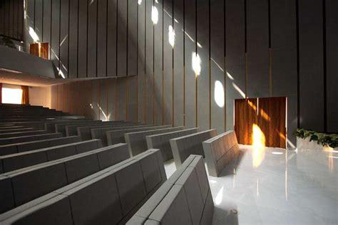 Universita Luigi Bocconi, Milan   Grafton Architects   e