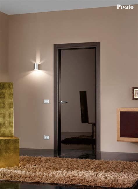 porte interne pivato legno fgs serramenti como serramenti infissi porte