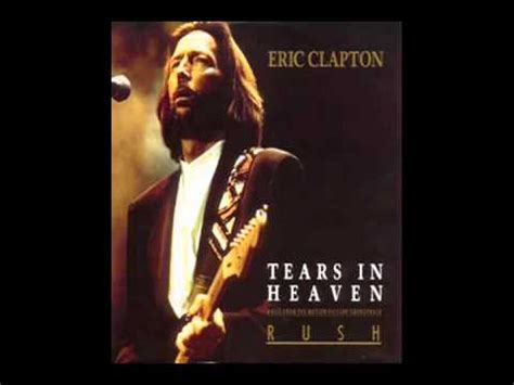 i saw heaven in my s how i recovered from loss the gift she gave to me books eric clapton tears in heaven lyrics