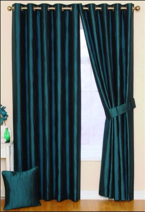 Teal And Gray Curtains Grey And Teal Curtains Teal Curtain Panel Valance Cafe Curtain Grey Yellow Green Rod Grey