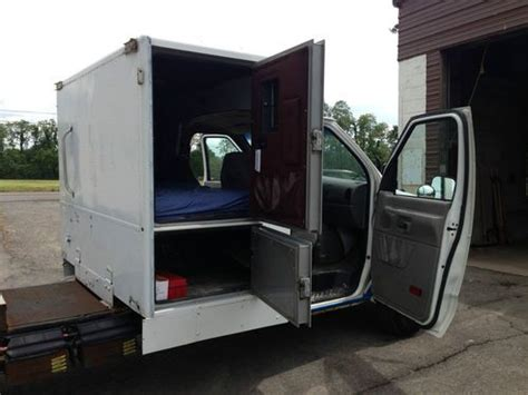 truck sleeper berth pictures to pin on pinsdaddy