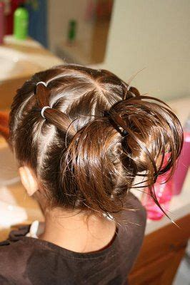 little moe hair style 1000 images about princess hairstyles on pinterest girl