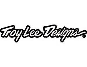 Garage Shop Designs Troy Lee Designs At Dan S Comp