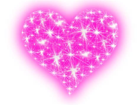 imagenes de corazones y estrellas brillantes imagenes de estrellas con corazones imagui