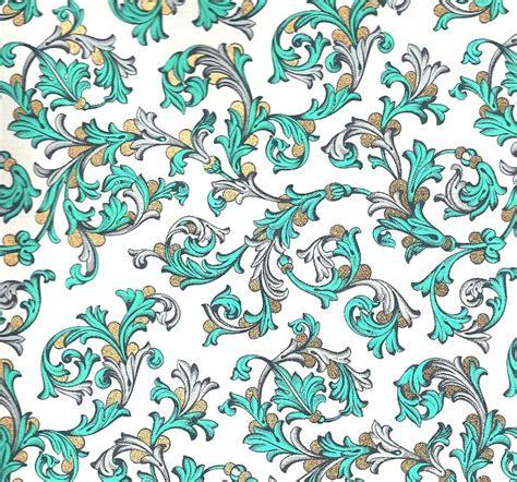 design pattern for history rossi florentine print crt 109 designs pinterest