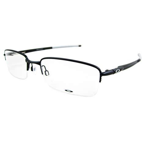 oakley rx glasses frames