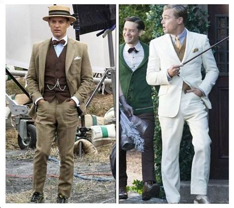 17 best ideas about 1920s s fashion on