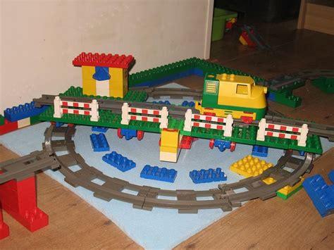 Lego 2736 Duplo Switching Track 191 best lego duplo images on lego duplo lego
