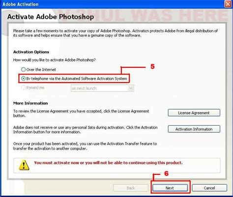 adobe photoshop cs2 full version with crack adobe photoshop cs2 keygen free download for windows 7