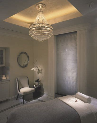 spa home decor best 25 spa decorations ideas on pinterest spa room