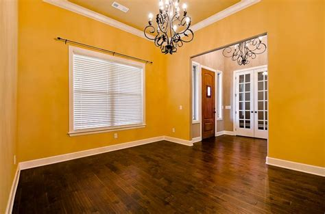sherwin williams color quot bee quot home stuff colors and bees