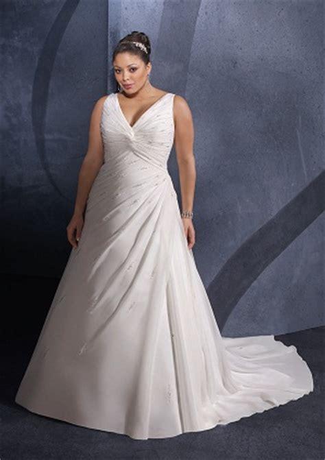 fotos de vestidos de novia xl angirua moda gordinhas vestidos noiva xl 2012