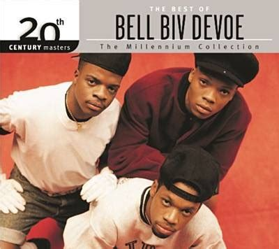 Johnny To Play Poisoned by 17 Best Images About Bell Biv Devoe On Soul