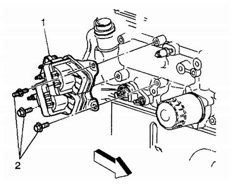 94 gmc sonoma 2 2l engine diagram toyota camry 2 2l engine elsavadorla 94 gmc sonoma 2 2l engine diagram gmc 4 3 v6 engine wiring diagram elsalvadorla