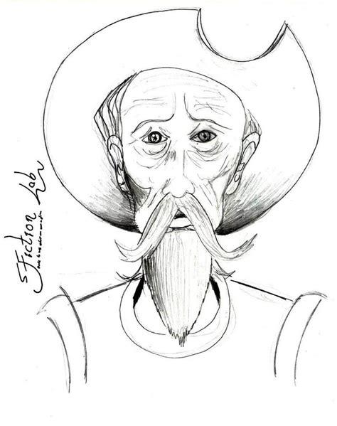 imagenes de don quijote a lapiz dibujos de don quijote de la mancha bing images