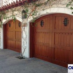 On Trac Garage Door Company On Trac Garage Door Company 20 Fotos 10 Beitr 228 Ge Garagentor Service 27621 Commerce