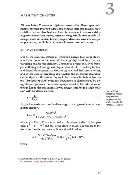 Acknowledgement Letter Exle For Thesis Best Acknowledgements For Phd Thesis