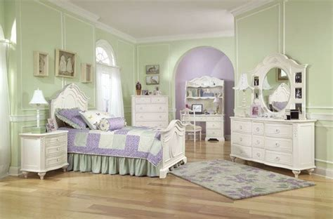 shabby chic bedroom ideas for adults pin by lorin pettus on the boudoir pinterest