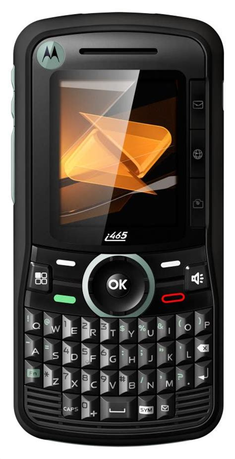 Hp Motorola Clutch I465 motorola i465 clutch bluetooth gps messaging black phone boost excellent condition used cell
