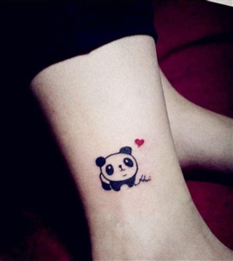 imagenes tatuajes bonitos m 225 s de 200 im 225 genes de tatuajes originales para descargar