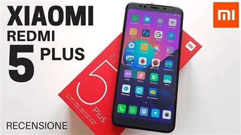 download themes xiaomi redmi 2 recensione xiaomi redmi 5 plus face unlock e gestures