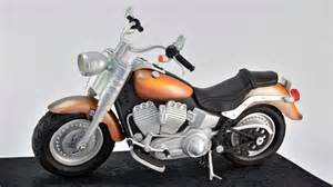 Motorbike Template For Cake by 3d Cruiser Motorcycle Cake Tutorial Overview