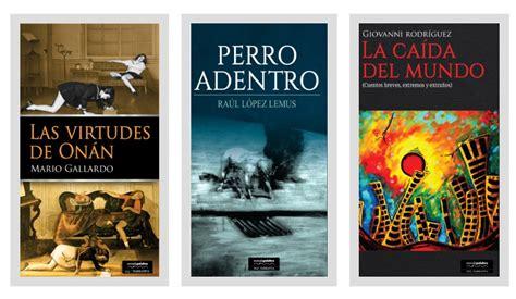 imagenes no realistas y sus autores tres autores hondure 241 os presentar 225 n sus 250 ltimos libros