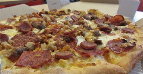 domino pizza buah batu img 0320 jpg
