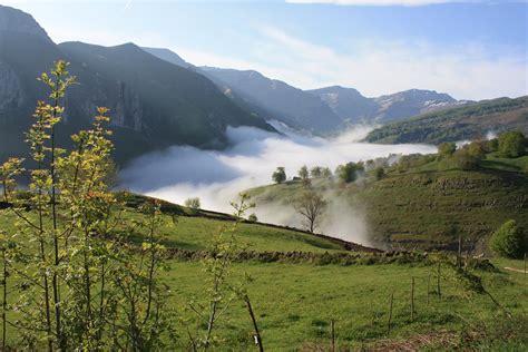 la valle des poupes 225810744x valle del rio miera agroturismo albergue alto miera