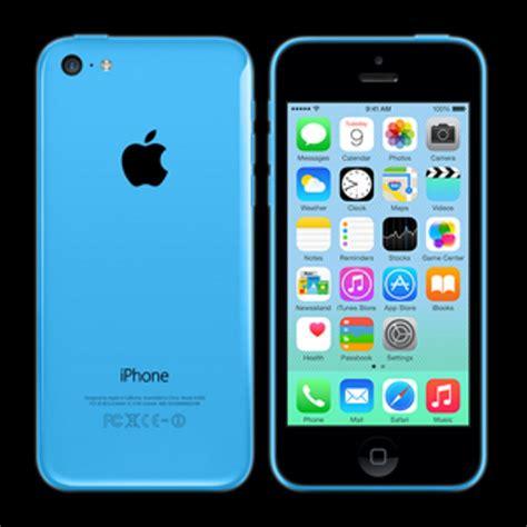 jual iphone  gb ready blue  lapak unicorn mobile