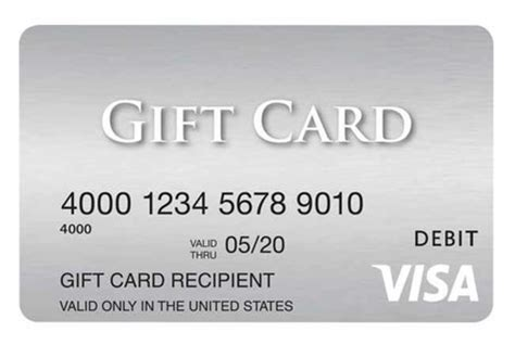 Bed Bath And Beyond Gift Card Amount - free money spend 15 rebate on visa gift cards at bed bath beyond miles to