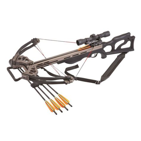 jaguar crossbows website titan compound crossbow package 200lbs from merlin
