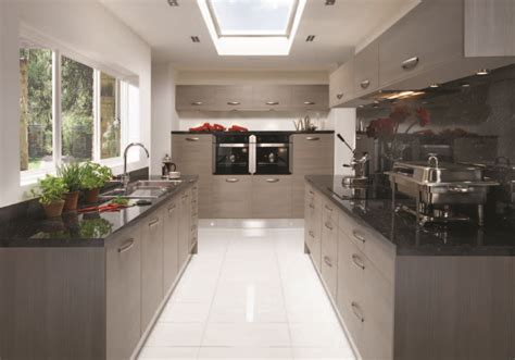 Kitchen Designers swansea and neath kitchens castle kitchens neath and