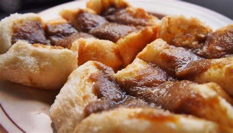 rekomendasi roti bakar  bandung kamu wajib coba nih