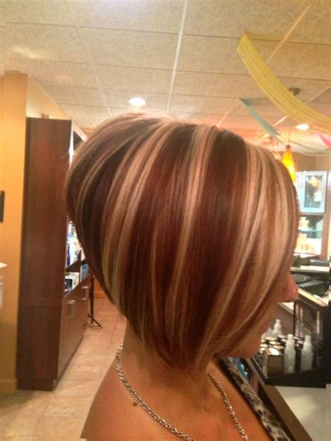 swing bob for african american hair best haircuts for fine thin curly hair short hairstyle 2013