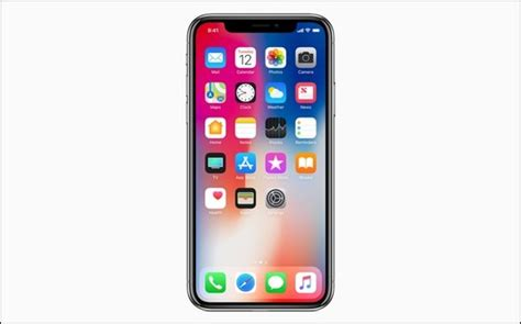 iphone  iphone    ditch touch id  favor  face id technology news