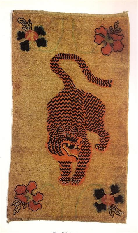 tibetan prayer rug antique tibetan rug cm 130 x 77 ft 4 3 x 2 5 cod 141306435502 antique tibetan rugs and